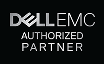 EMC 16 Authorised PartnerDirect